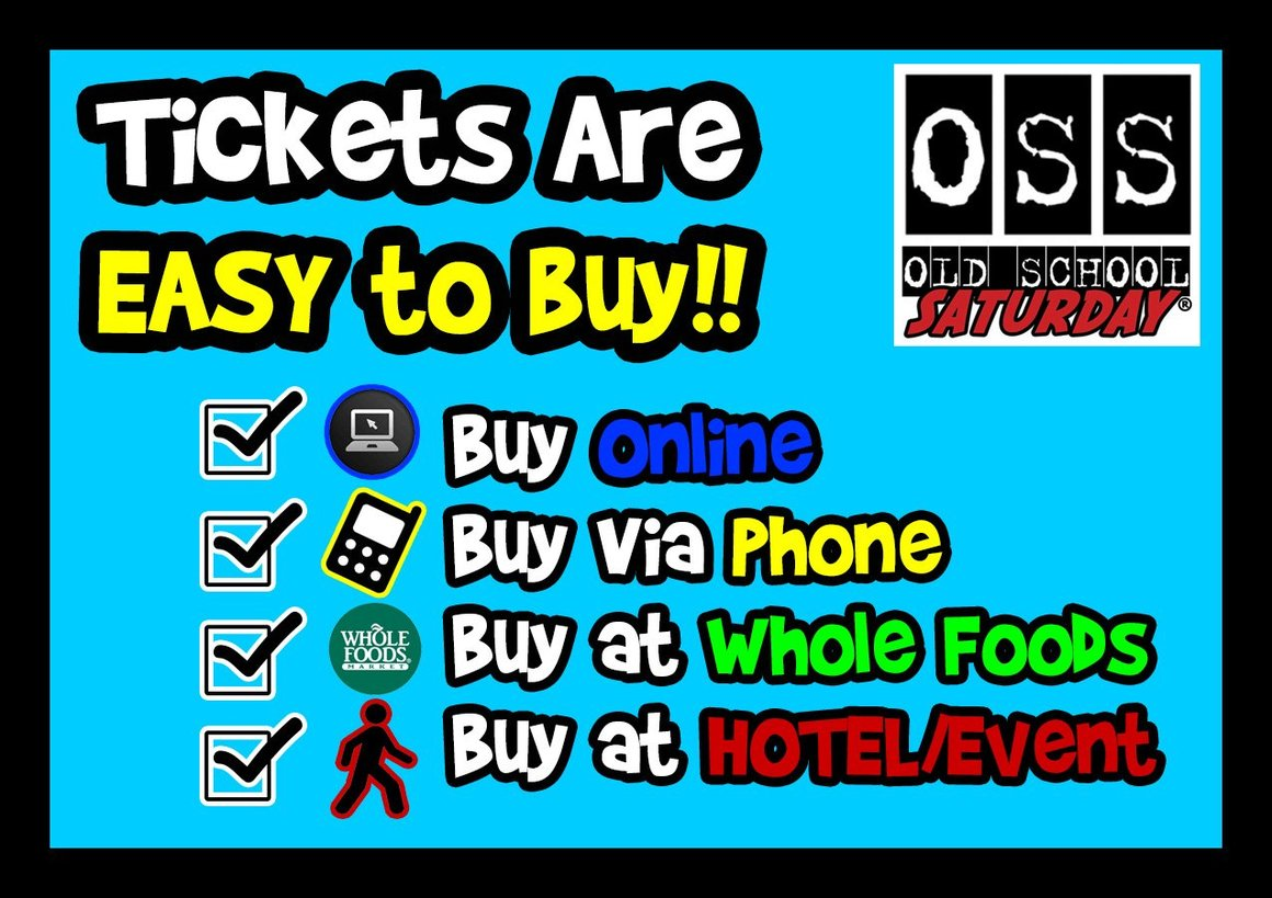 Thumb ossdoorsigns buy tickets 02042015